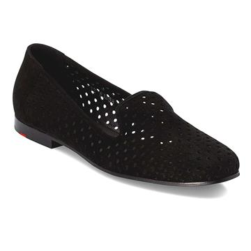 LLOYD 10-870-20 Dame Slipper