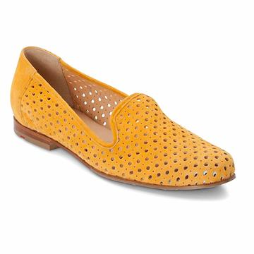 LLOYD 10-870-24 Dame Slipper