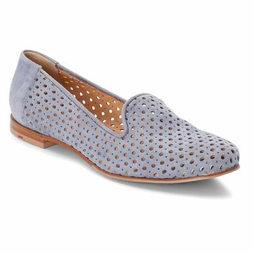 LLOYD 10-870-29 Dame Slipper