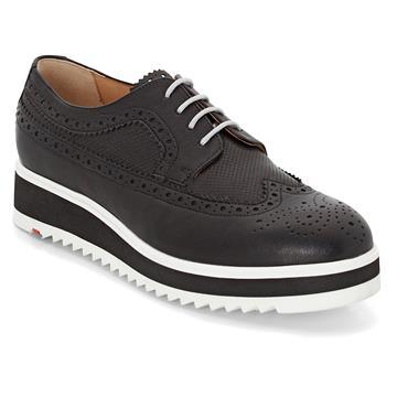 40f0e85c LLOYD Damesko. Køb sko til kvinder på den Officielle LLOYD Shop med ...