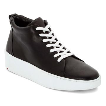 LLOYD 28-388-00 Dame Sneakers