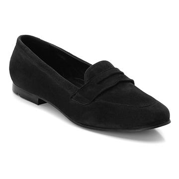 LLOYD 29-395-00 Dame Slipper