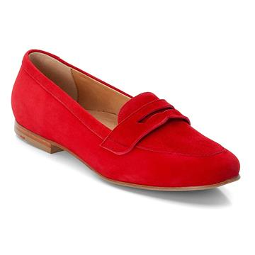 LLOYD 29-395-06 Dame Slipper