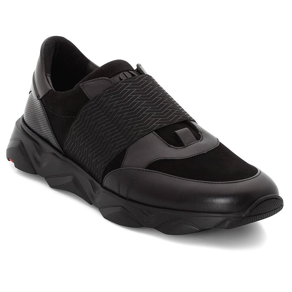 9f93e34c Køb LLOYD ABI Herre Sneakers online med gratis fragt og retur