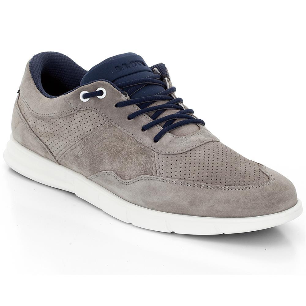 eceb12954010 Køb LLOYD ADLAI X-Motion Herre Sneakers online med gratis fragt og retur