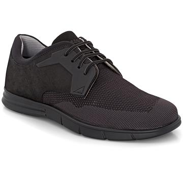 LLOYD AGNEW X-Motion Herre Sneakers