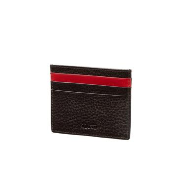 LLOYD C10-23001-OA CARD HOLDER