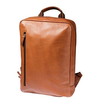 LLOYD C20-16001-OG Backpack