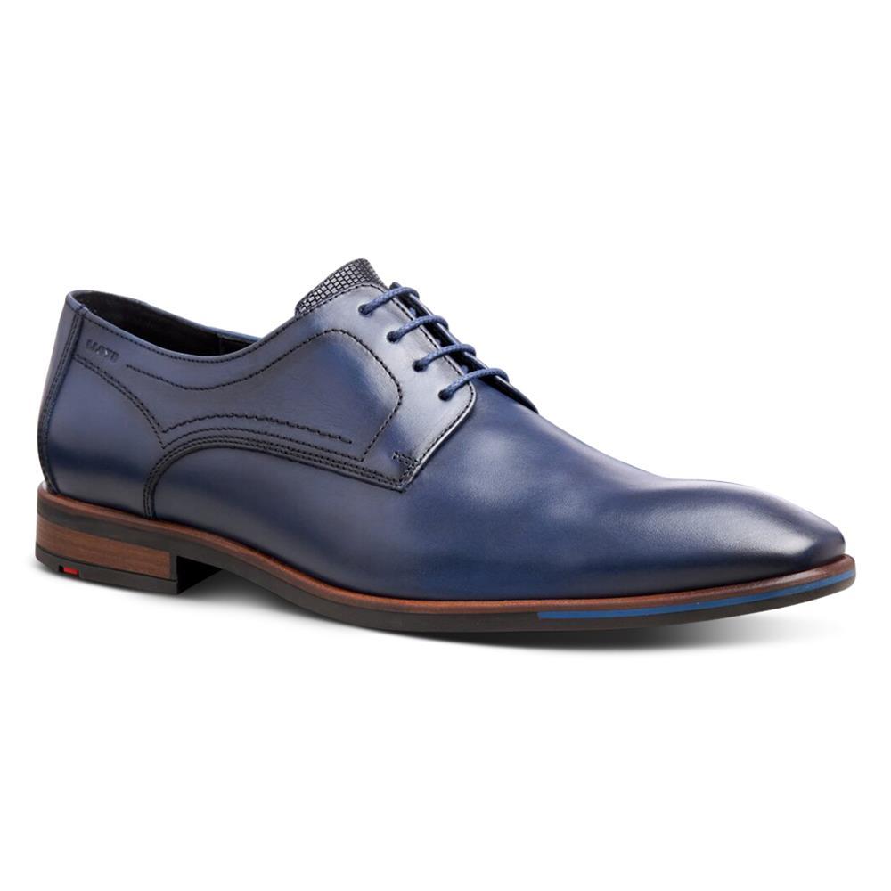 sko online gratis fragt