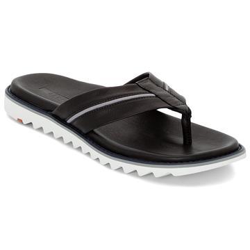 5412a413618 Køb LLOYD Sandaler - God og afslappet stil i slidstærk kvalitet
