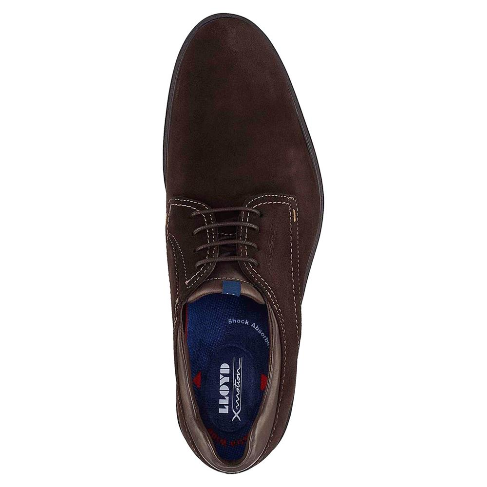 sa4671f lloyd kane x motion xtrawide herre sko