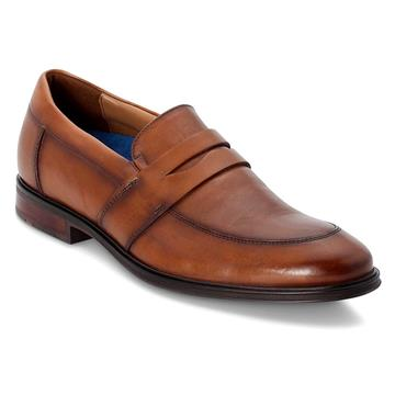 LLOYD MAARTEN X-Motion Herre Loafer