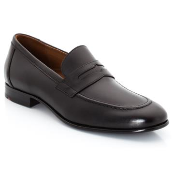 LLOYD PAXTON Herre Loafer