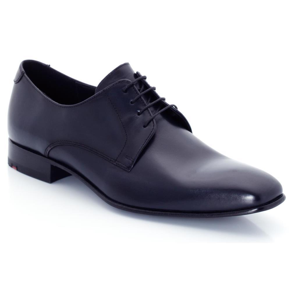 separation shoes 5a992 6c6bd LLOYD RAPID Herre Sko
