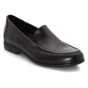 LLOYD ROSCO Herre Loafer