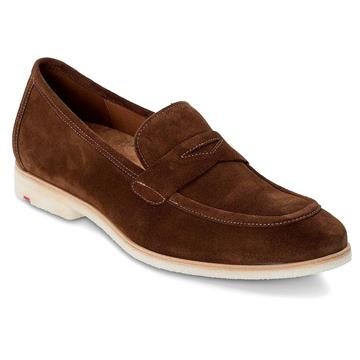 LLOYD SWIFT Herre Loafer