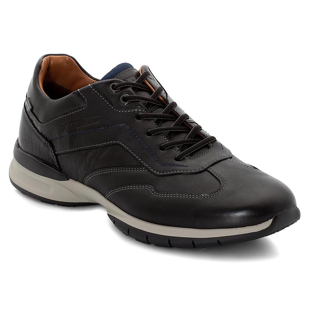 12e9d105df04 LLOYD VICO X-Motion   Gore-Tex® Herre Sneaker - Gratis Fragt og ...