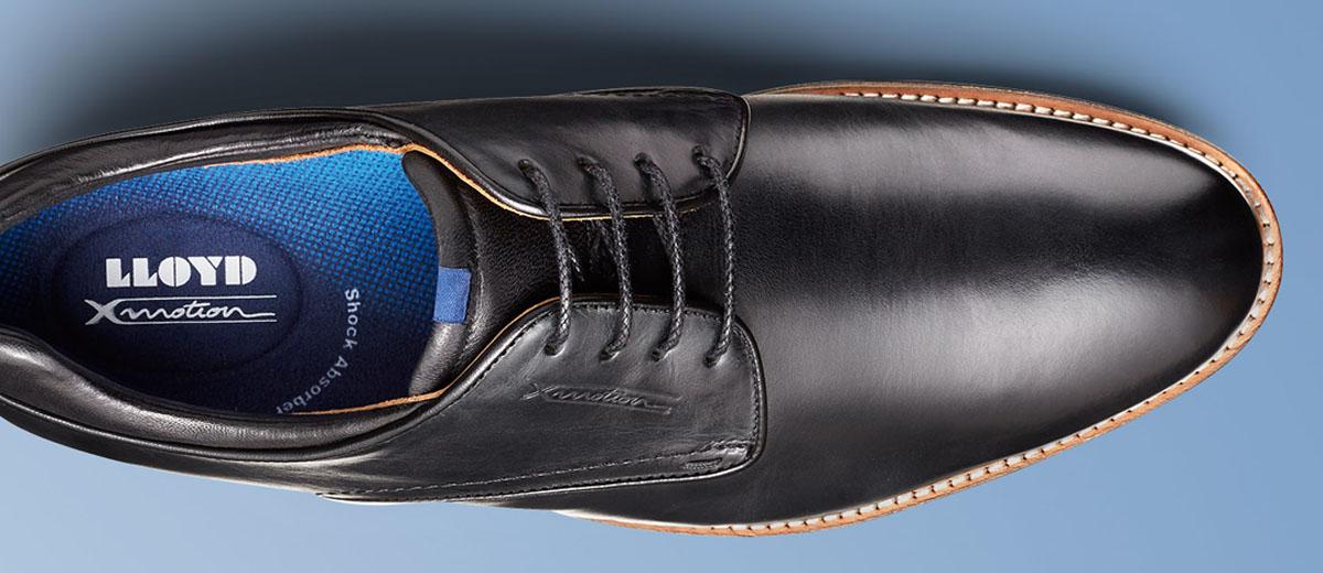 580f8b0ad3cb LLOYD® Officiel Online Shop - Køb LLOYD sko med fri fragt   retur.
