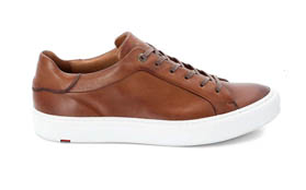 LLOYD Sneakers