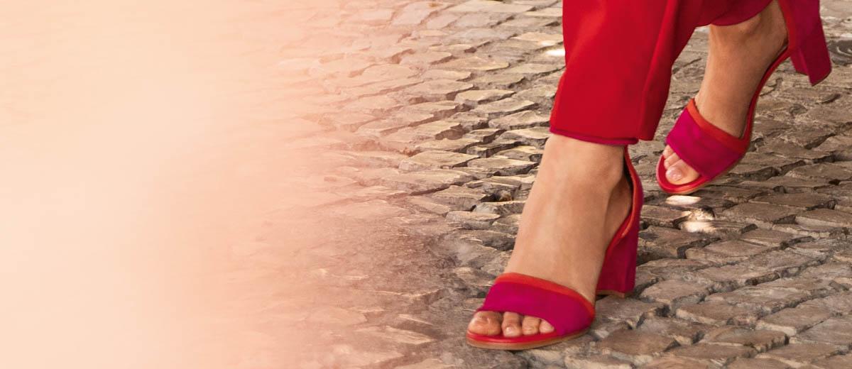 39507a5a177 LLOYD® Officiel Online Shop - Køb LLOYD sko med fri fragt & retur.